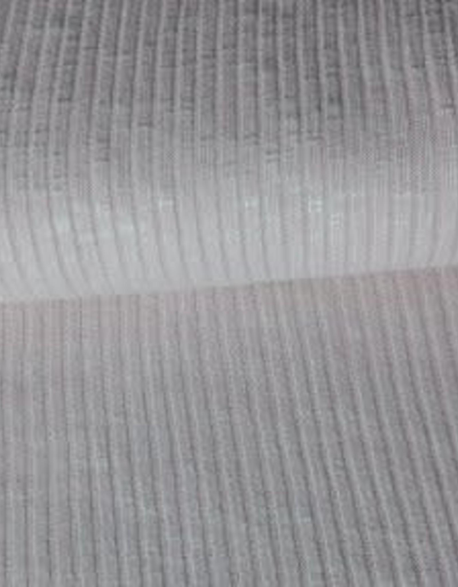 Editex Fabrics Editex gebreide tricot lichtroze