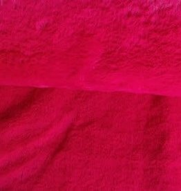 Editex Fabrics Editex pels rood