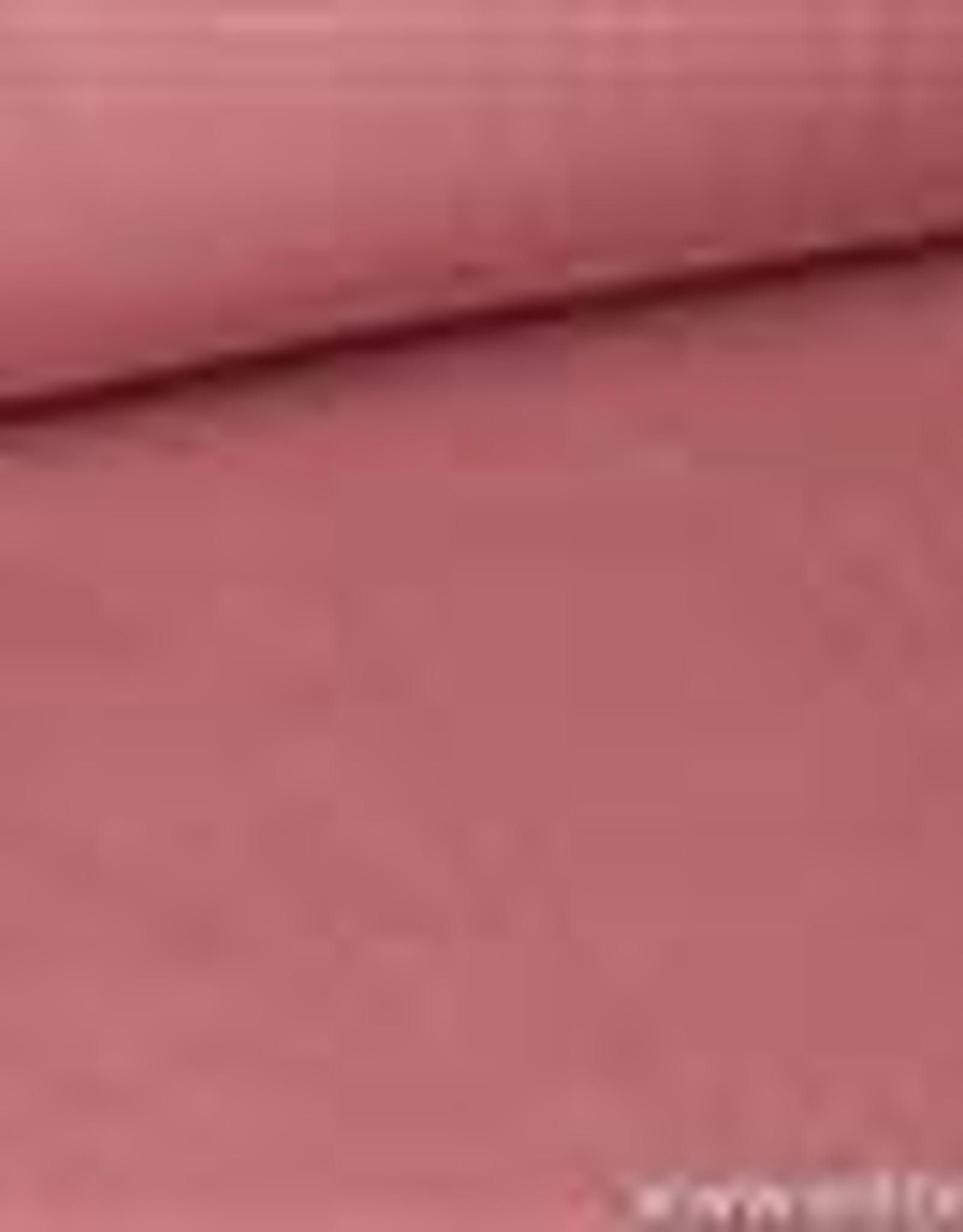Fibre Mood Fibre Mood boordstof  roze