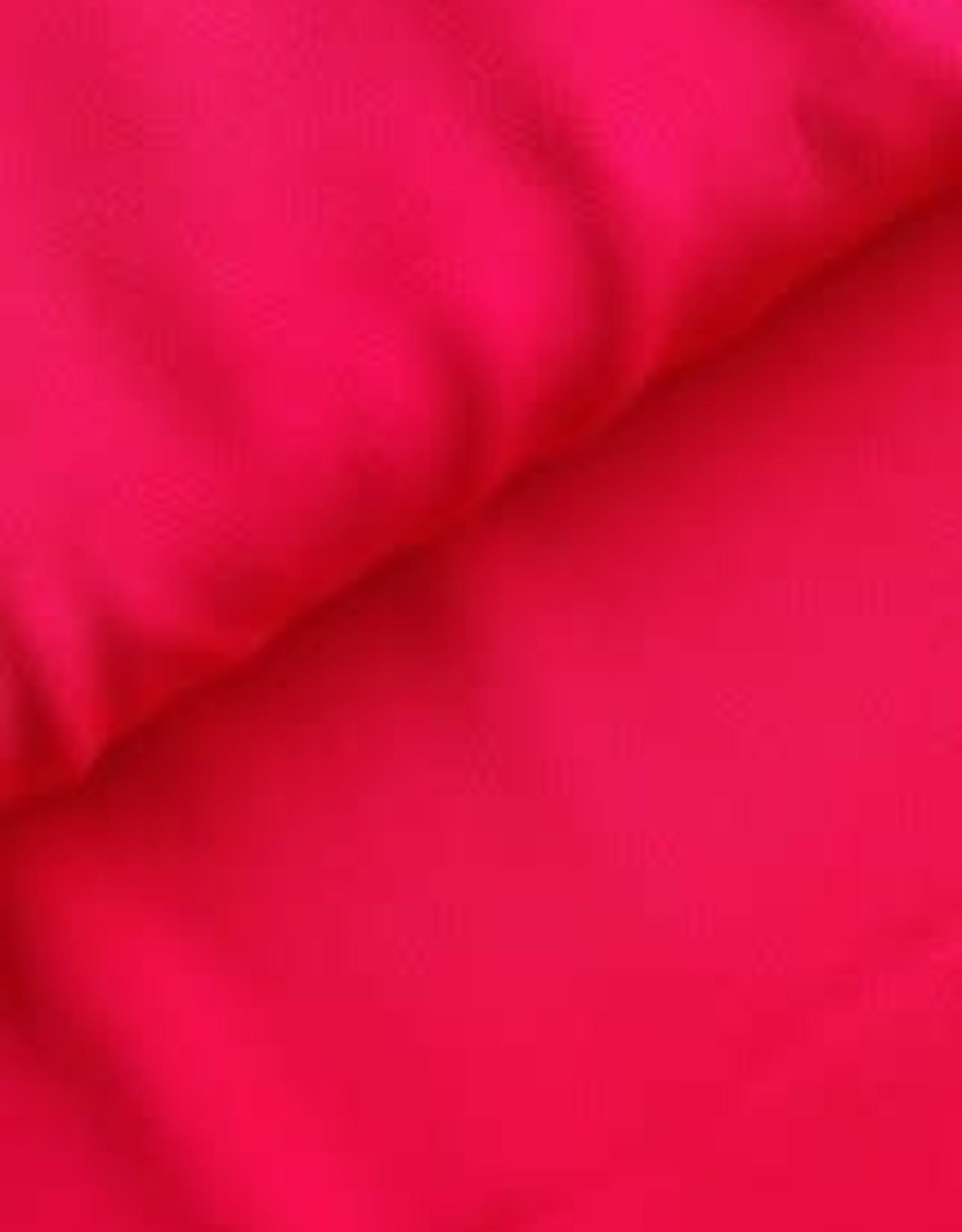 Editex Fabrics Editex viscose rode crepestof