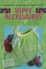 Hippe Accessoires Auteur: A. Brinkman A. van den Eerenbeemt