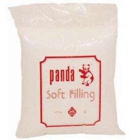 Panda Panda kussenvulling wit 250 g