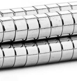 magneetjes (5 mm )