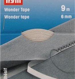 Prym Prym Wonder Tape 6 mm, 9 m