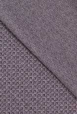Polytex Polytex jacquard donkergrijs (sweaterstof)