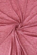 Polytex Polytex jersey Warm red