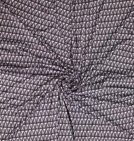 Polytex Polytex knit jacquard