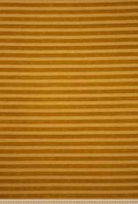 Polytex Polytex knit stripes winter oker
