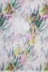 Polytex Polytex Linnen paintbrush