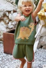 Katia Katia  breiboek baby 96