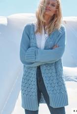 Katia Katia  breiboek Concept 2 all seasons