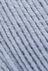 Katia Katia Missouri 12 lichtblauw