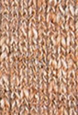 Katia Katia Polynesia 205 - Bleekrood-Bruin-Rood