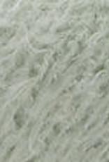Katia Katia Pluma 75 - Waterblauw