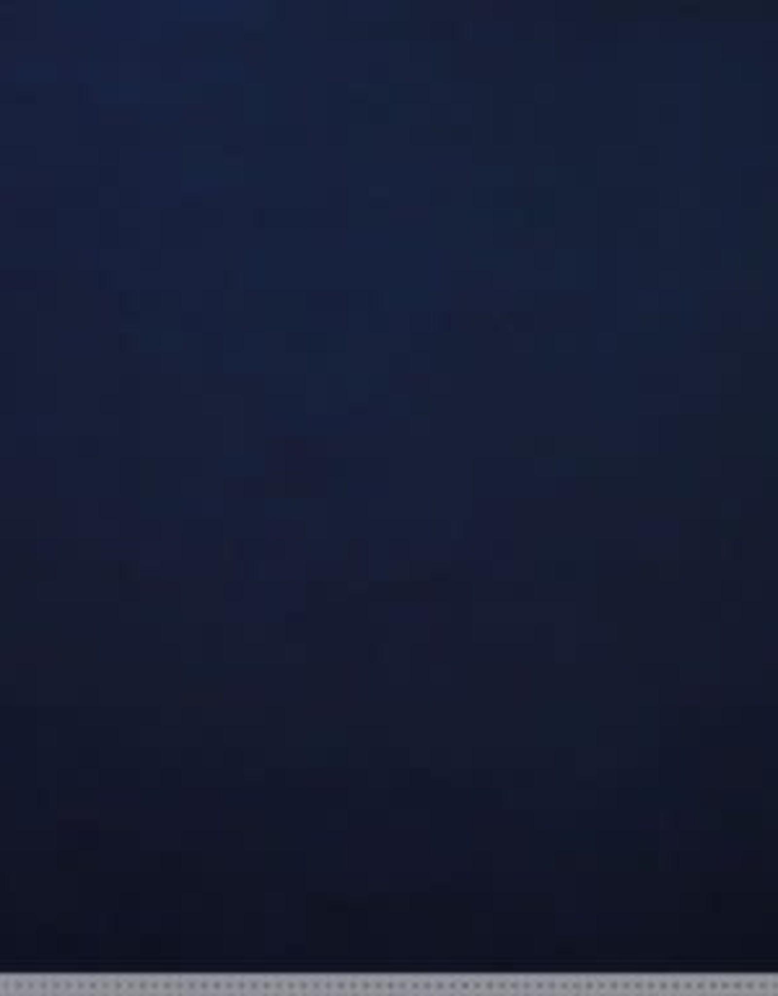 Polytex Polytex WOVEN TENCEL PLAIN donkerblauw