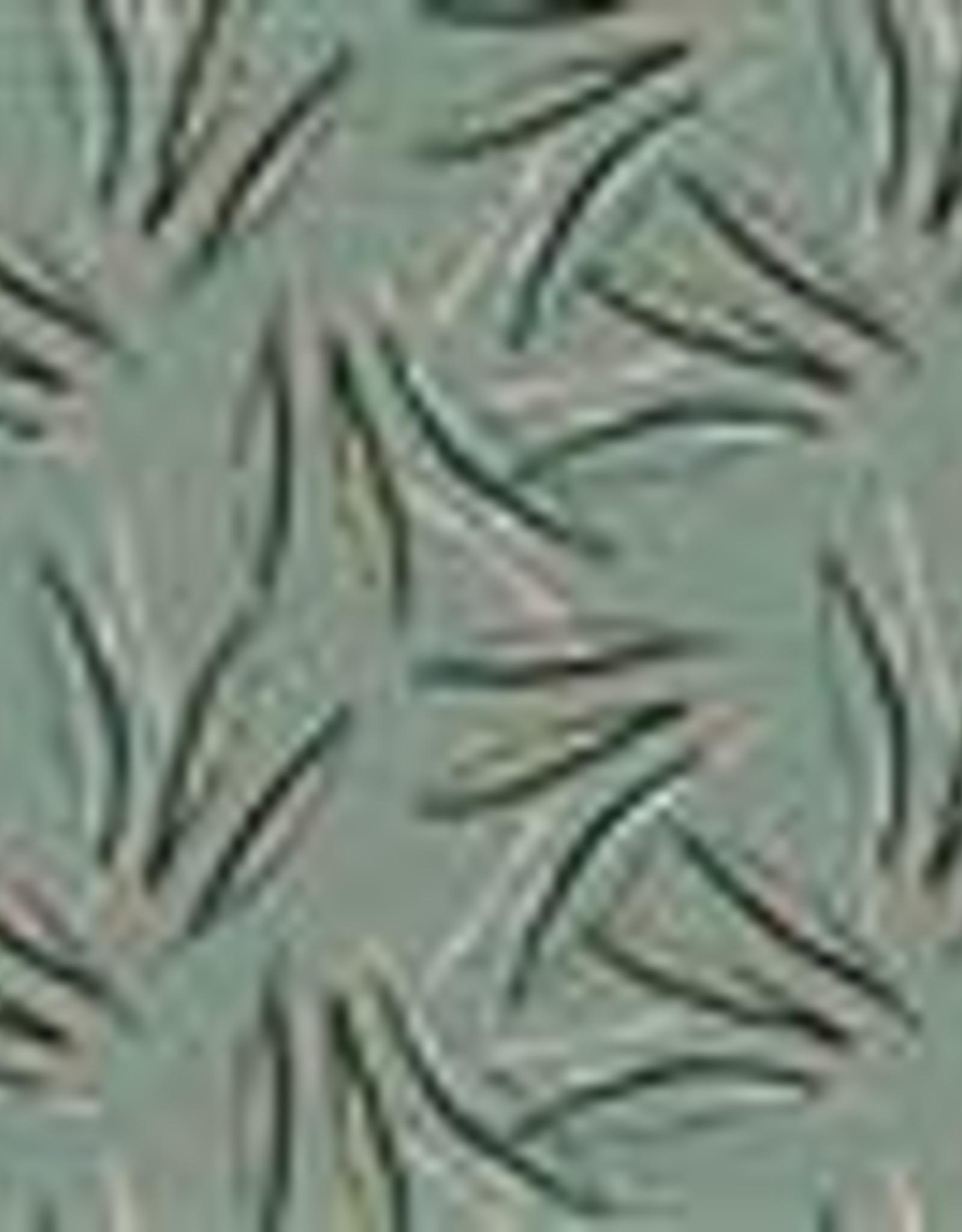 Poppy Poppy Jersey Fantasy stripes