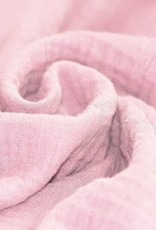 Hydrofiel roze