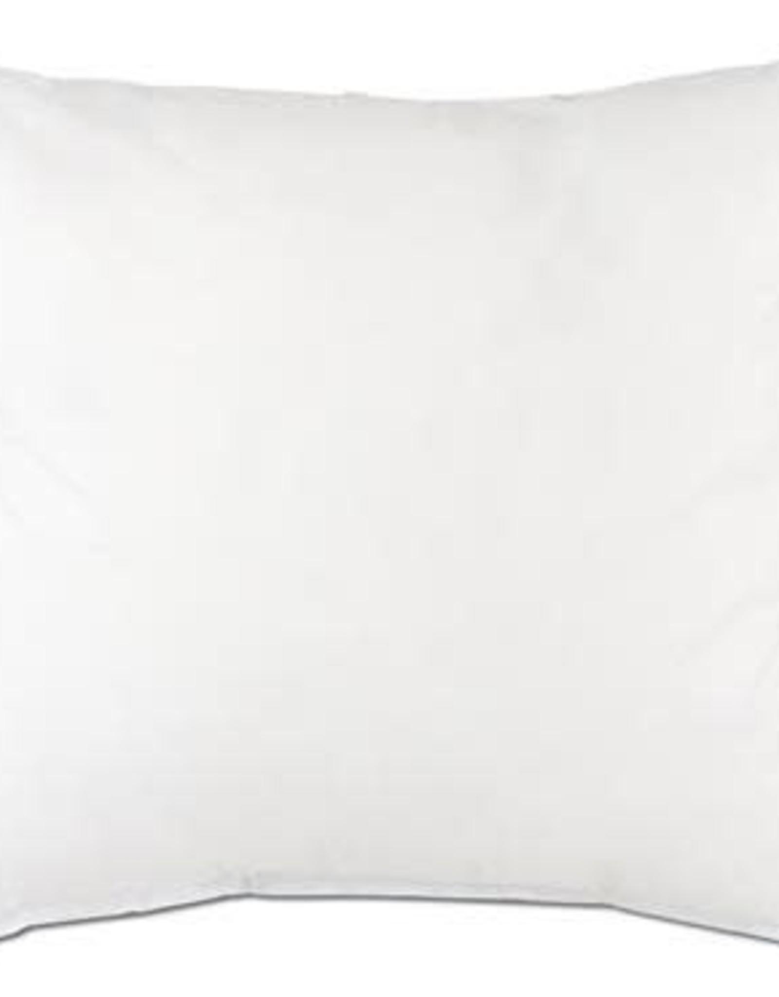kussenvulling, wit , 40 op 40 cm