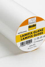Vlieseline Vlieseline Lamifix glans 45 cm