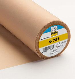 Vlieseline Vlieseline G 785 tussenvoering huidskleur