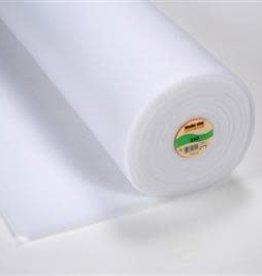 Vlieseline Vlieseline 280 Volumevlies wit 90 cm