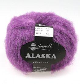 Annell Alaska   4253 - felpaars