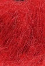 Annell Alaska 4212 - knal rood