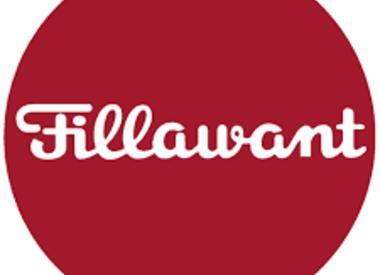 Fillawant