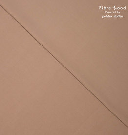 Fibre Mood Fibre Mood katoen Silver mink (donkerbeige) Suri