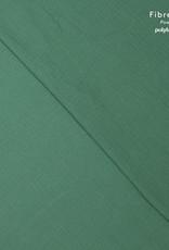 Fibre Mood Fibre Mood hydrofiel pine green Marion