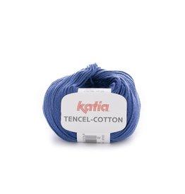 Katia Katia Tencel Cotton