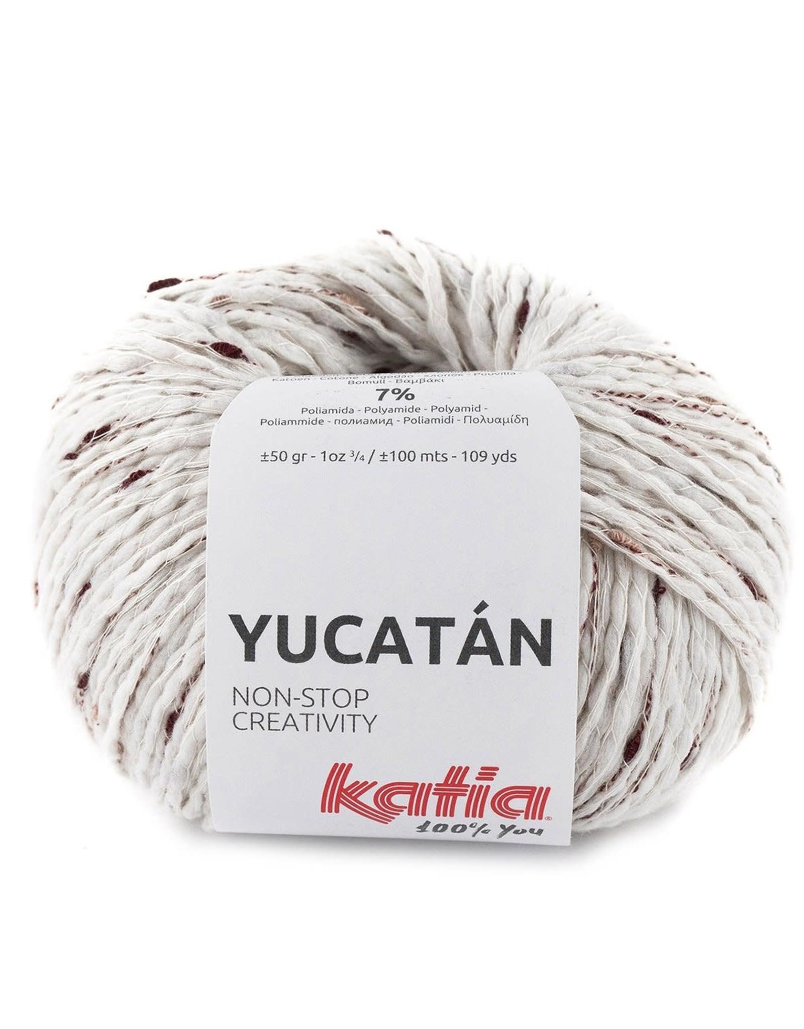 Katia Katia Yucatan 83