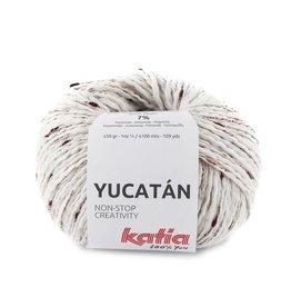 Katia Katia Yucatan 83 - Ecru