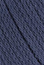 Katia Katia Ekos 104 donkerblauw