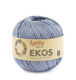 Katia Katia Ekos 105 Jeans