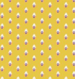 Katia Katia Fabrics Katoen Monkey Dreams p92