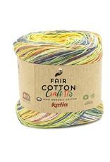 Katia Katia Fair Cotton Craft 175 nr 802