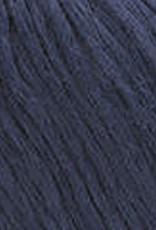 Katia Katia Pure 81 - Donker blauw