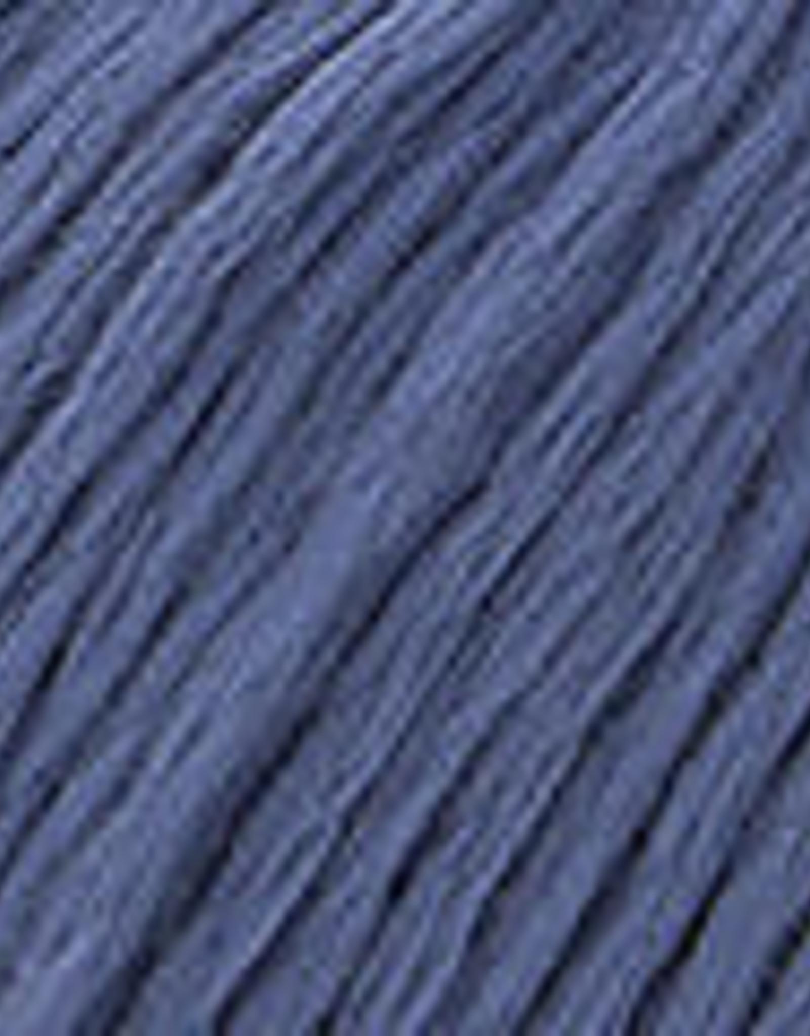 Katia Katia Pure 82 - Blauw