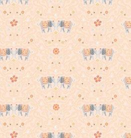 Katia Katia Fabrics Jersey Jumbo Main J 49