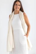 Katia Katia Fabrics Sari Gold SG 1