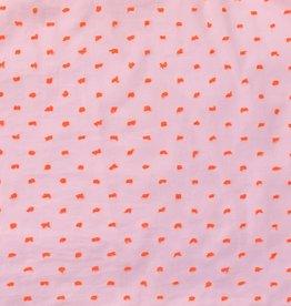 Katia Katia Fabrics Plumeti Bicolor PB 3