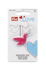 Prym Prym LOVE DRAADDOORSTEKER BIRDY (p1st)