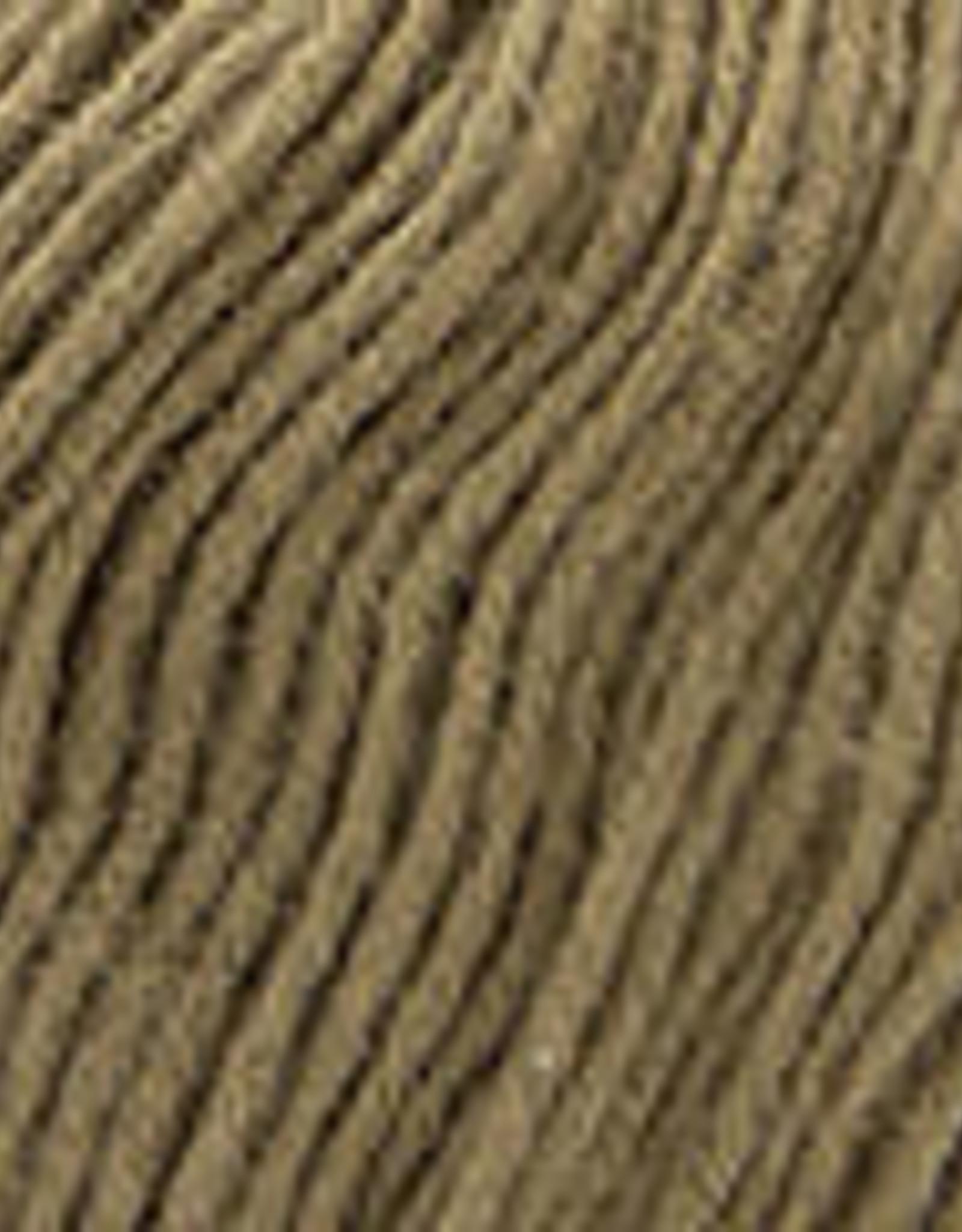 Katia Katia ultrasoft 64  - Bruin