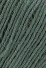 Katia Katia ultrasoft 65  - Groen