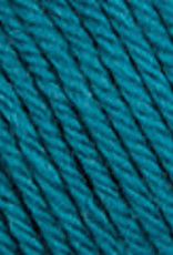 Katia Katia merino aran 56 - Groenblauw