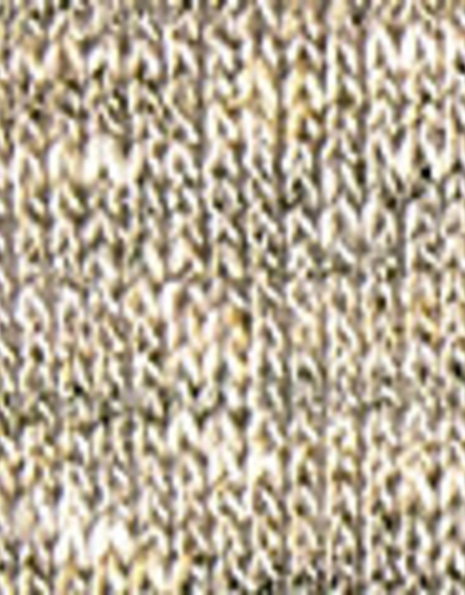 Katia Katia Polynesia 202 - Kaki-Medium paars-Licht geel