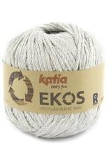 Katia Katia  Ekos 101 - Licht grijs