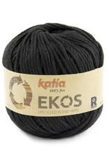 Katia Katia Ekos 103 - Zwart