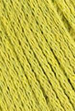 Katia Katia Ekos  111 - Citroengeel